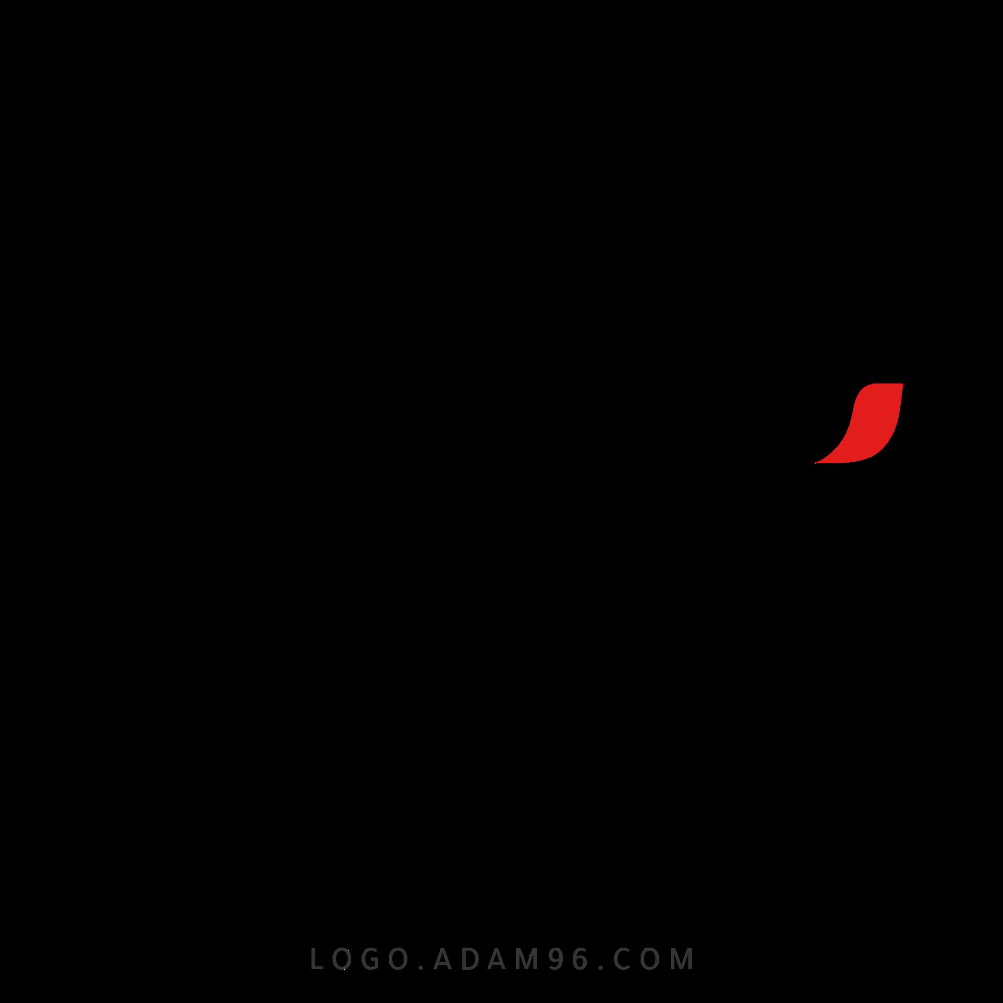 تحميل شعار شركة نسكافيه لوجو رسمي بدقة عالية شفاف Logo Nescafe PNG
