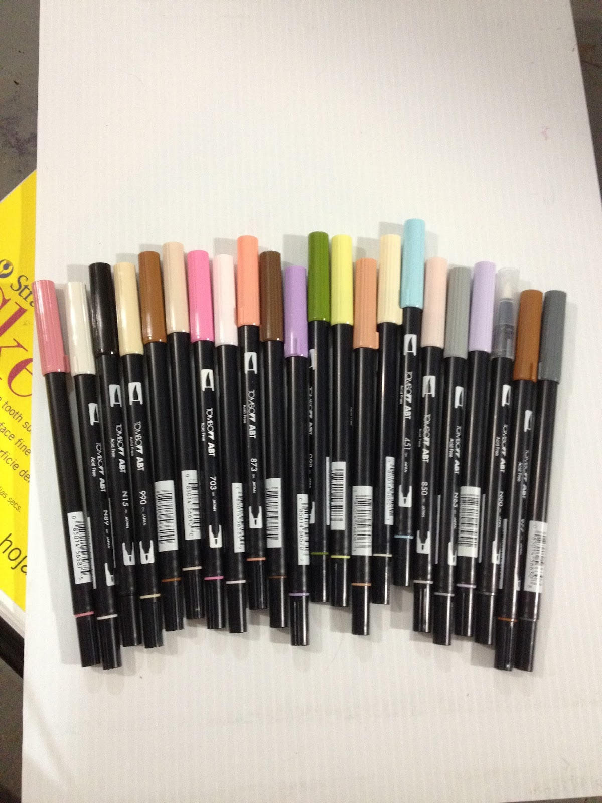 What Are The Best Brushes For Water Based Paint