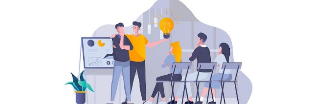 How to Pitch an Idea to Investors –Ultimate Guide