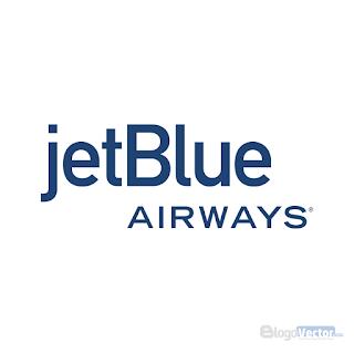 JetBlue Airways Logo vector (.cdr)