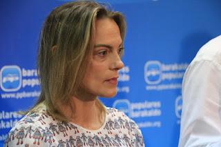 Raquel González Díez-Andino