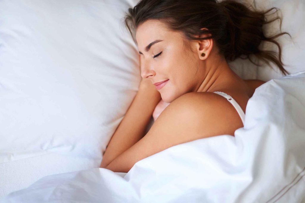 Remédio caseiro para emagrecer e perder barriga rápido