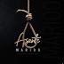 New Audio|Marioo-Asante|Download Mp3 Audio