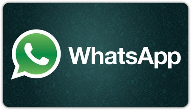 espionner-whatsapp-gratuit