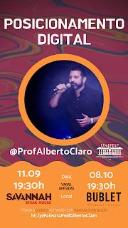 https://www.albertoclaro.pro.br/p/palestra-posicionamento-digital.html