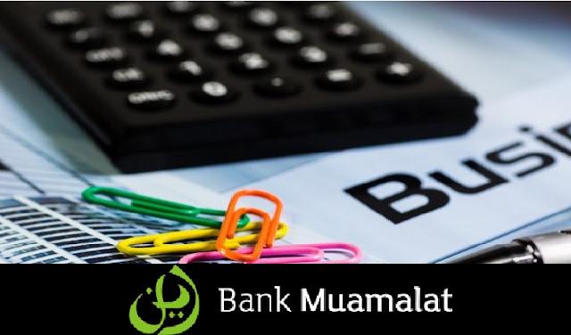 pembiayaan-modal-kerja-bank-muamalat