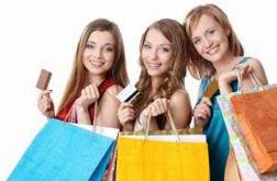 Cartão de Crédito de Lojas, Solicitar Cartão de Crédito, Pedir um Cartão de Crédito, Dicas de Cartão de Crédito, Como Funciona o Cartão de Crédito, Cartão Fidelização Cliente, e muito mais!