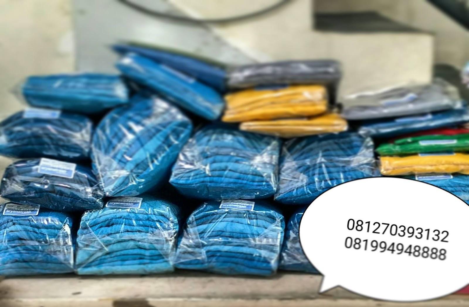 Laundry Kiloan Batam, Seragam Laundry, Uniform Laundry Expert