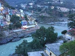 places to visit in devprayag