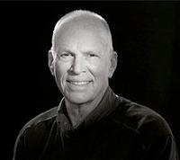 William Kornblum