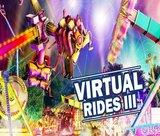 virtual-rides-3-bounce-machine