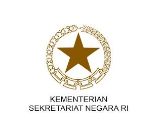 Info Lowongan Kerja D3 S1 Magang di Kementerian Sekretariat Negara Republik Indonesia (Kemensetneg RI)