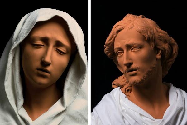 Nuestra Madre, un sueño cumplido en Jerez