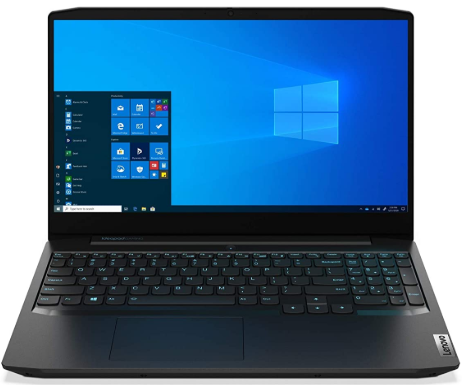 The Lenovo IdeaPad Gaming 3i Review and Online buy
