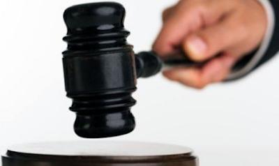 Pengertian Asas Legalitas