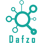 Dafzo (DFZ) ICO Review, Ratings, Token Price