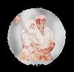 ΑΝΑΚΟΙΝΩΣΗ ΤΗΣ ΟΜΟΣΠΟΝΔΙΑΣ ΑΓΡΟΤΙΚΩΝ ΣΥΛΛΟΓΩΝ ΦΘΙΩΤΙΔΑΣ ΓΙΑ ΤΟΝ ΚΟΡΟΝΟΪΟ