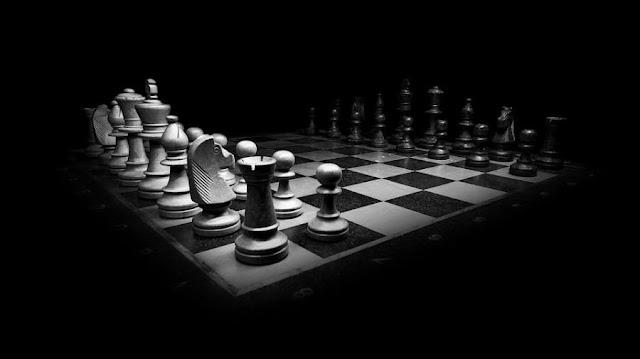 Το «νέο» κράτος, η πανδημία και οι ασύμμετρες απειλές της Τουρκίας