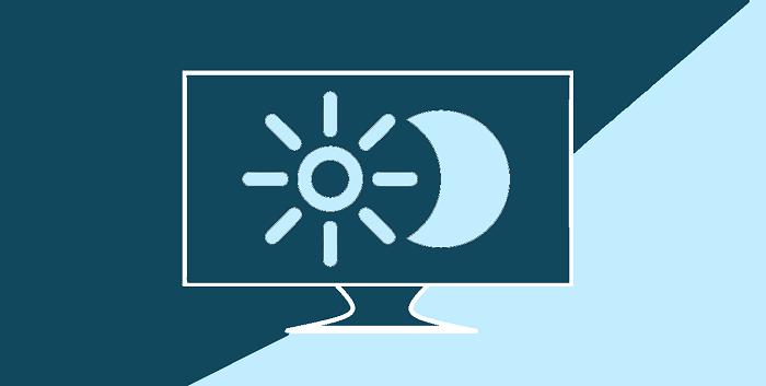 Cara Membuat Layar Komputer Tetap Terus Menyala