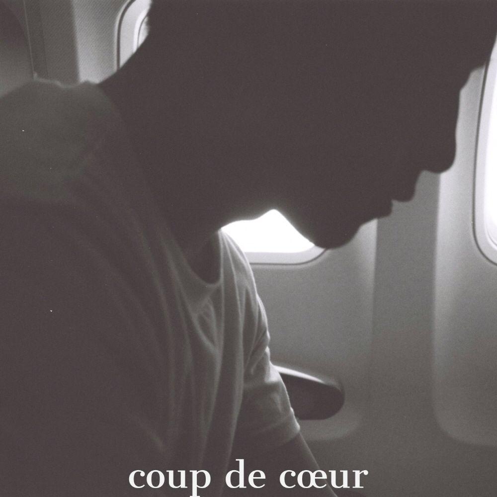 Kimsaehankil – Coup De Coeur – EP