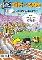 http://primerodecarlos.com/SEGUNDO_PRIMARIA/diciembre/comic/ZIPI_ZAPE/index.html
