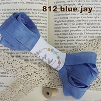 https://www.artimeno.pl/wstazka-vintage/8309-wstazka-vintage-blue-jay-3m.html