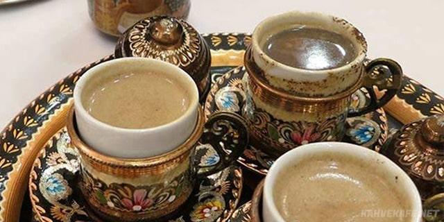 menengiç kahvesi, menengiç kahvesi nasıl yapılır sütlü,menengiç kahvesinin faydaları,menengiç kahvesi diyarbakır - kahvekafe.net
