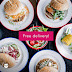 Buat Pesanan Online Boleh Beri Manfaat Pada Restoran & Pelanggan !