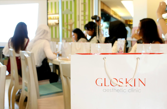 gloskin_aesthetic_clinic