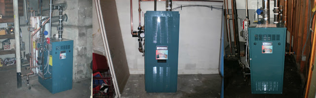 Arnica Heating and Air Conditioning Inc.: Hire the Best Agency For ...