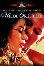 Watch Wild Orchid 1989 Online