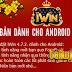 iWin 472, Tải iWin 472 miễn phí về điện thoại di động