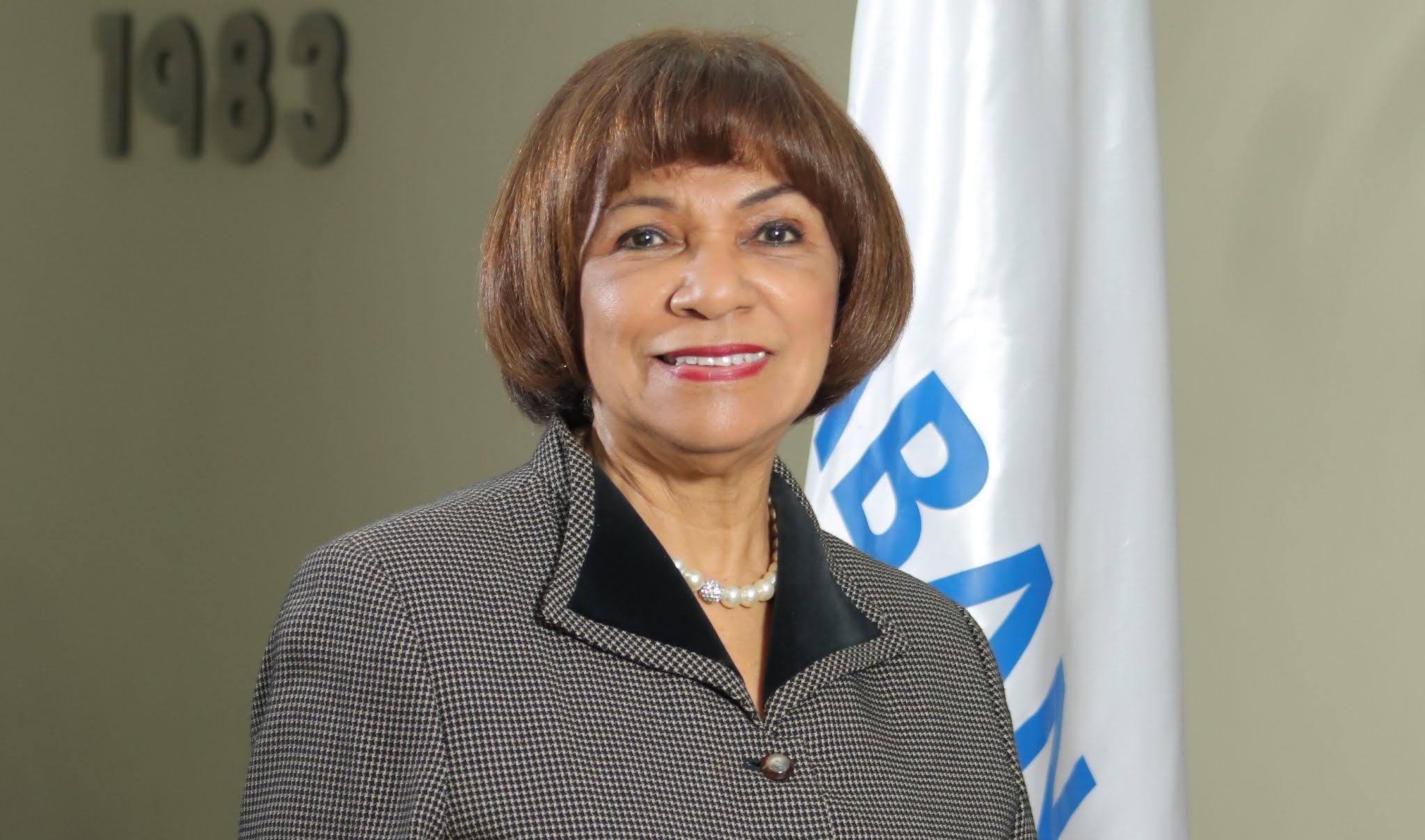 Cristina De Castro