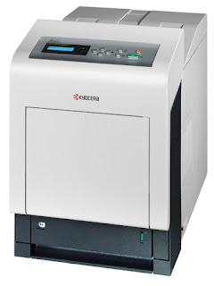 Kyocera Ecosys P6030cdn Driver Download windows, linux, mac os x