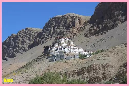 Most-Beautiful-Villages-in-Himachal-Pradesh