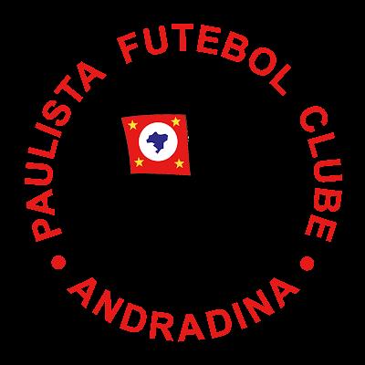 PAULISTA DE ANDRADINA