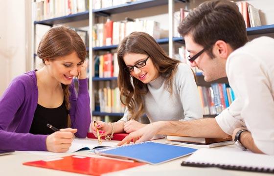 Tìm hiểu điều kiện duc học Anh