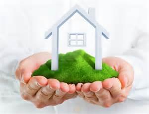 Bеѕt Real Estate Investment .