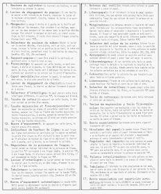 oz.Typewriter: Nakajima ALL Portable Typewriter Manuals