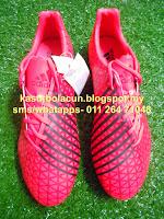 http://kasutbolacun.blogspot.com/2018/06/adidas-predator-malice-sg.html