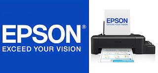 Loker Terbaru EPSON Indonesia Industry PT, EJIP Cikarang