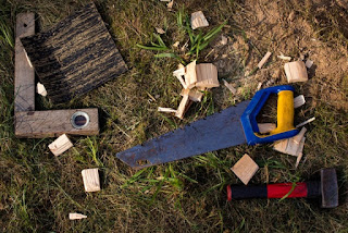 Best Hand Saw For Plywood