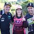 Pro Tork garante três títulos no Brasileiro de Motocross 2018
