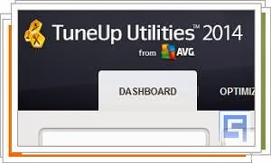 TuneUp Utilities 2014 14.0.1000.221 Download