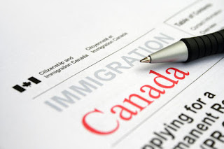 Canada Documents Requirements