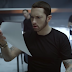 """Eminem Says 'Music To Be Murdered By' Was """"Not Made For The Squeamish"""""""