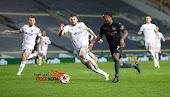 تقرير مباراة مانشستر سيتي أمام ليدز يونايتد في الدوري الإنجليزي والقنوات الناقلة