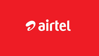 online mobile recharge airtel