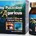 Fucoidan chống oxy hóa, bảo vệ cơ thể, hạn chế tác dụng phụ của hóa trị, xạ trị cho người mắc ung thư?