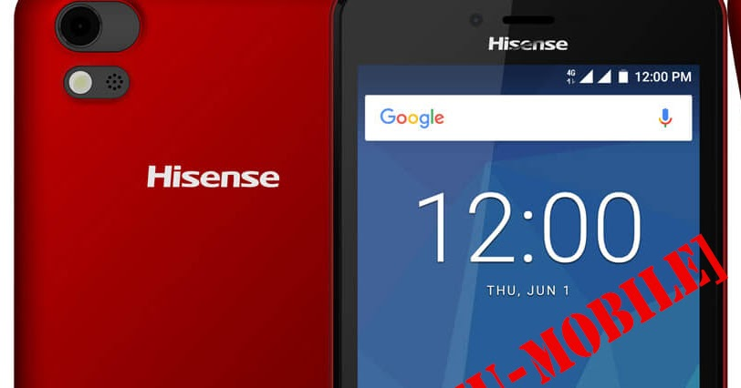 How To Hard Reset Infinix X623